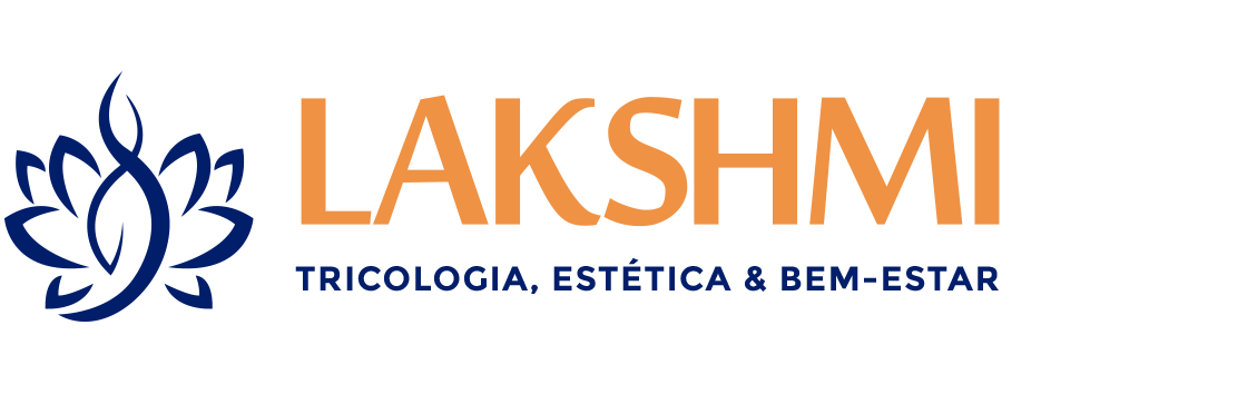 Clínica Lakshmi